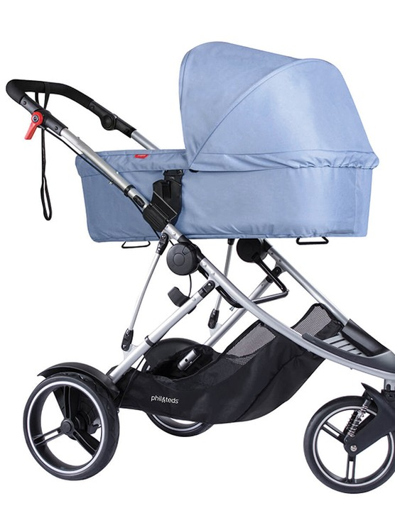 phil-and-teds-dash-pushchair_146748