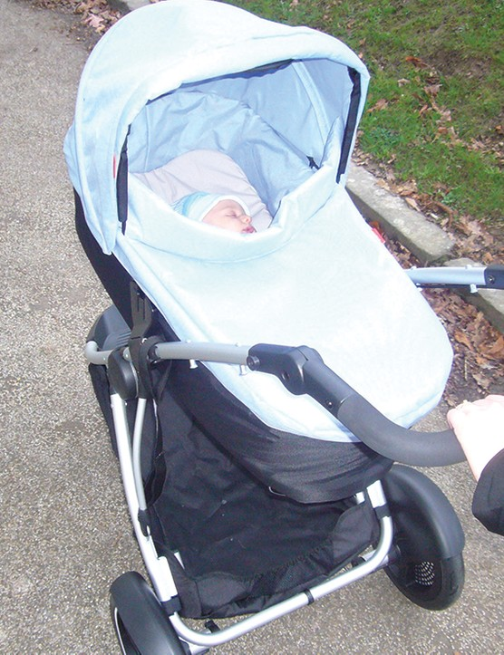 phil-and-teds-dash-pushchair_146755