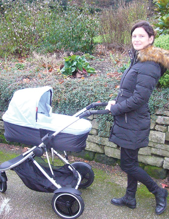 phil-and-teds-dash-pushchair_146756