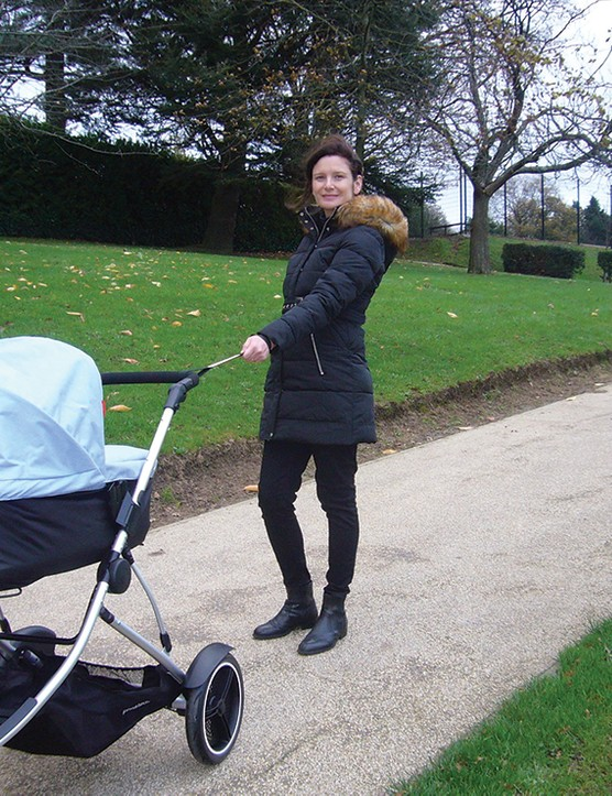 phil-and-teds-dash-pushchair_146758