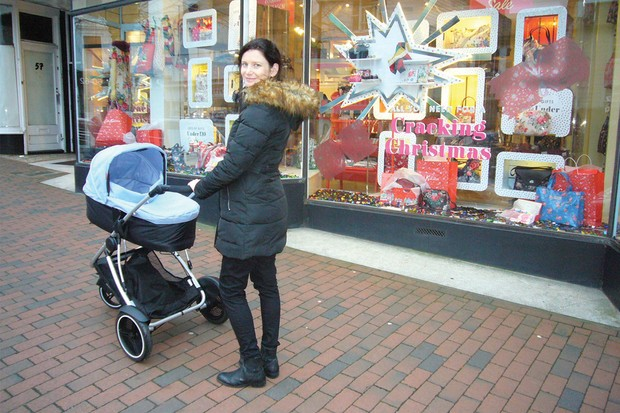 phil-and-teds-dash-pushchair_146759