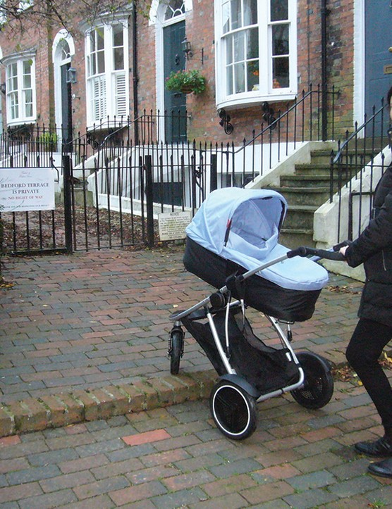 phil-and-teds-dash-pushchair_146760