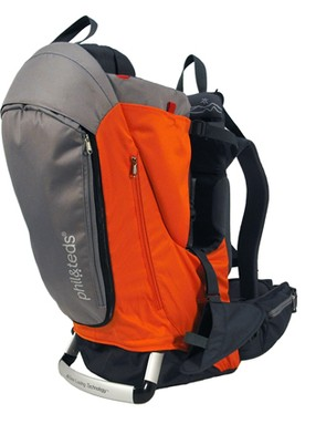 phil-and-teds-escape-back-carrier_21387
