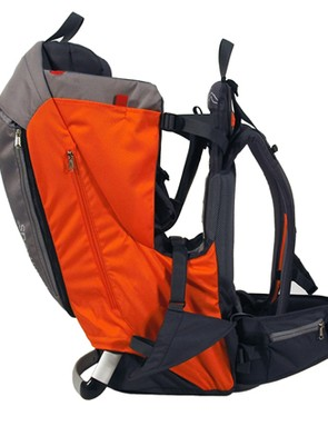phil-and-teds-escape-back-carrier_21390