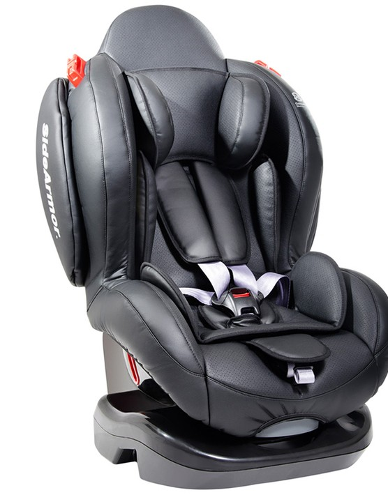 phil-and-teds-evolution-car-seat_143960