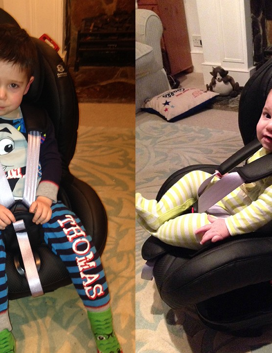 phil-and-teds-evolution-car-seat_143963