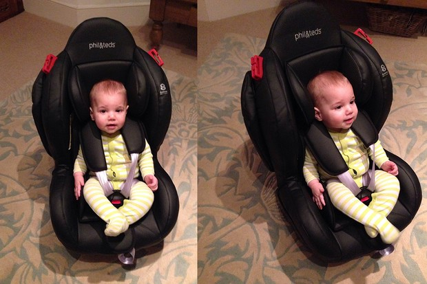 phil-and-teds-evolution-car-seat_143964