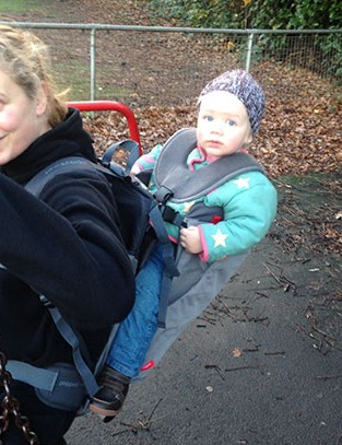 phil-and-teds-metro-baby-and-child-carrier_151115