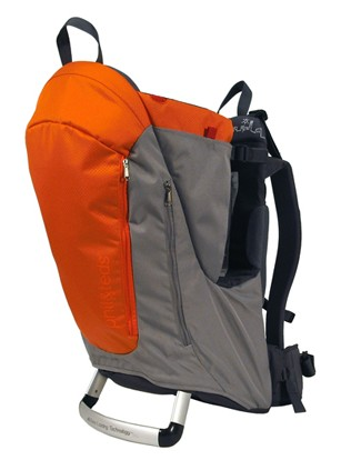 phil-and-teds-metro-baby-carrier_16941