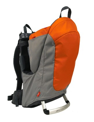 phil-and-teds-metro-baby-carrier_16942