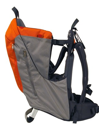 phil-and-teds-metro-baby-carrier_16944