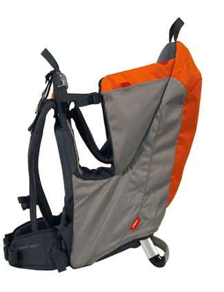 phil-and-teds-metro-baby-carrier_16945