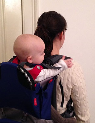 phil-and-teds-parade-child-carrier_151126