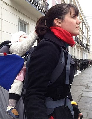 phil-and-teds-parade-child-carrier_151130