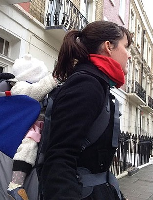 phil-and-teds-parade-child-carrier_151134