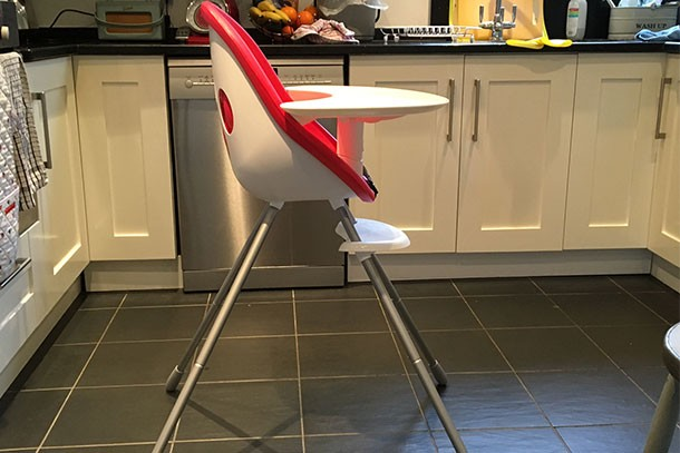 phil-and-teds-poppy-highchair_149195