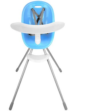 phil-and-teds-poppy-highchair_149207