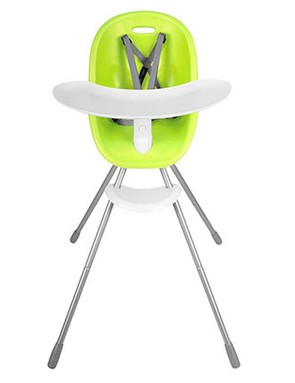 phil-and-teds-poppy-highchair_149208