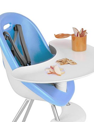 phil-and-teds-poppy-highchair_149209