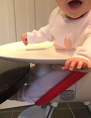 phil-and-teds-poppy-highchair_149319