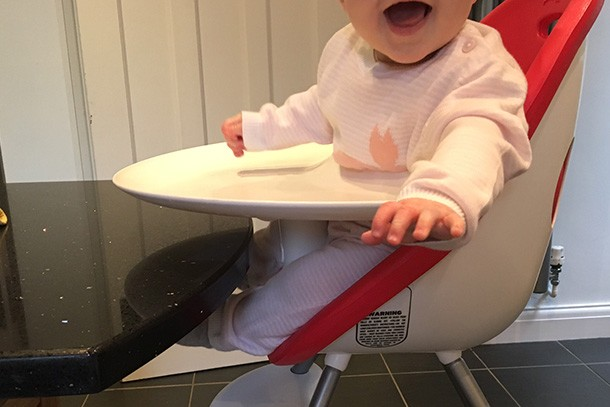 phil-and-teds-poppy-highchair_poppyc2