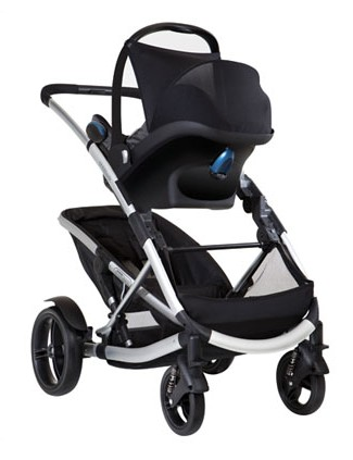 phil-and-teds-promenade-travel-system_38440
