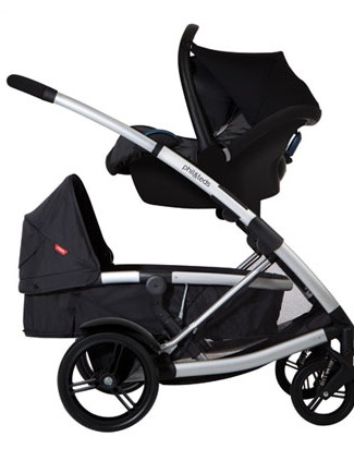 phil-and-teds-promenade-travel-system_38441
