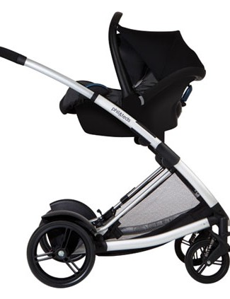 phil-and-teds-promenade-travel-system_38442
