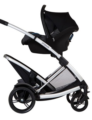 phil-and-teds-promenade-travel-system_38443