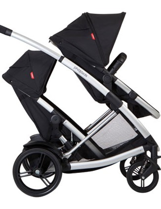 phil-and-teds-promenade-travel-system_38444