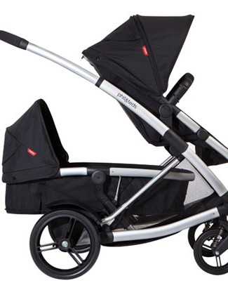 phil-and-teds-promenade-travel-system_38445