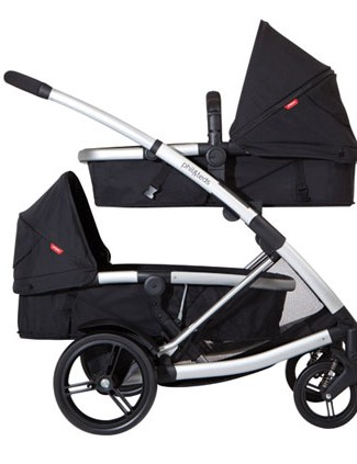 phil-and-teds-promenade-travel-system_38446