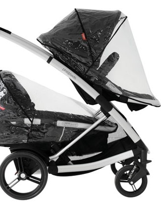 phil-and-teds-promenade-travel-system_38447