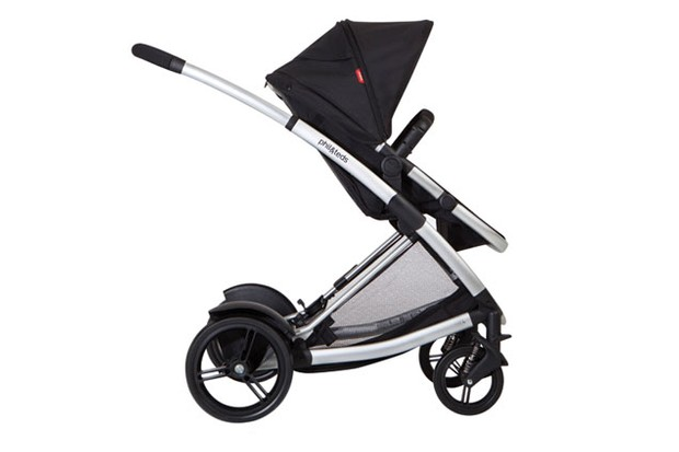 phil-and-teds-promenade-travel-system_38450