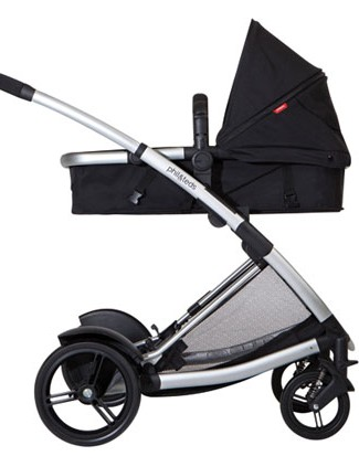 phil-and-teds-promenade-travel-system_38451