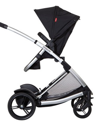phil-and-teds-promenade-travel-system_38452