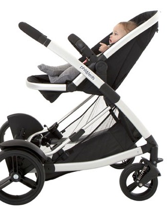 phil-and-teds-promenade-travel-system_38454