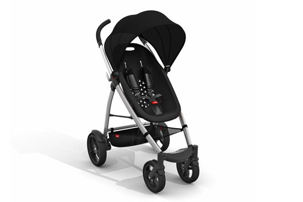 phil-and-teds-smart-buggy_13351