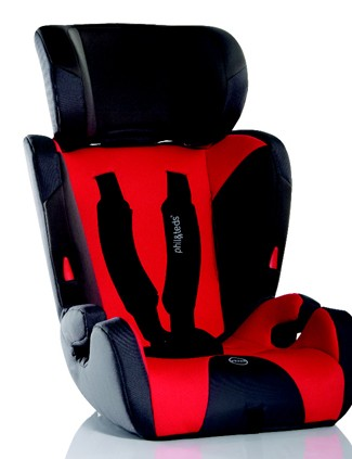 phil-and-teds-tott-xt-car-seat_27816