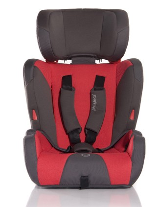 phil-and-teds-tott-xt-car-seat_27817