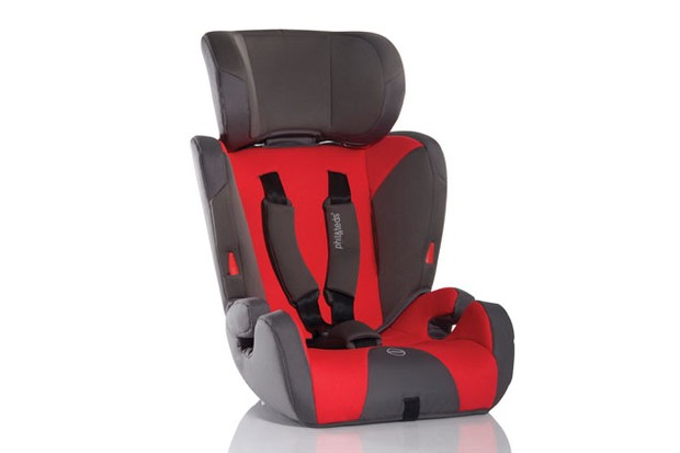 phil-and-teds-tott-xtr-car-seat_28874