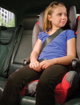 phil-and-teds-tott-xtr-car-seat_28876