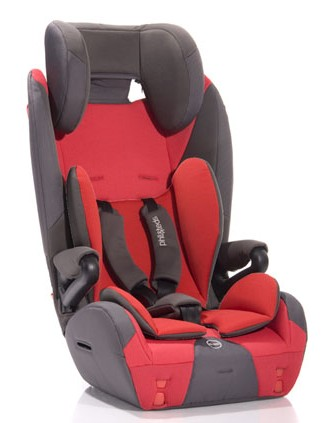 phil-and-teds-tott-xtr-car-seat_28877