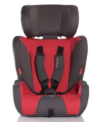 phil-and-teds-tott-xtr-car-seat_28878