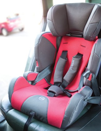 phil-and-teds-tott-xtr-car-seat_28879