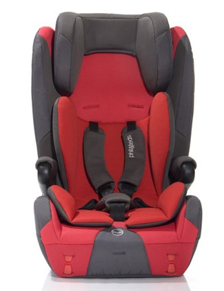 phil-and-teds-tott-xtr-car-seat_28880