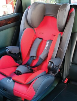 phil-and-teds-tott-xtr-car-seat_28881