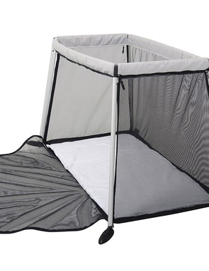 phil-and-teds-traveller-travel-cot_134673