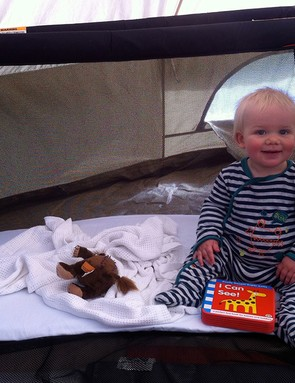 phil-and-teds-traveller-travel-cot_134680