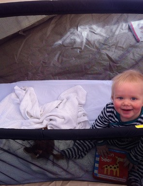phil-and-teds-traveller-travel-cot_134681